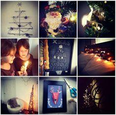 Schloss Möhren | Vakantie in een kasteel: My week on instagram#21 Ik heb de hele week al het liedje 'It's beginning to look a lot like Christmas' in mijn hoofd. En niets is minder waar. Langzaam nadert Kerst en onze vakantiehuizen komen steeds meer in kerstsfeer.  De meisjes hebben de ene kerstuitvoering na de ander. En we hobbelen kerstmarkten en winkels af voor kerstcadeau's. Er is nog veel te doen de komende week. Maar.......  It's beginning to look a lot like Christmas. Every were I go.