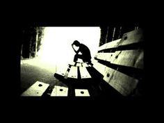 Márai Sándor- Az Igazi - YouTube Max Richter, Hbo Series, Water Tower, Music Publishing, Darth Vader, Marvel, Seasons, Artist, Youtube