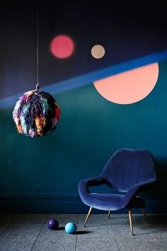 Dulux-colour-trends-2016-infinite-worlds-sitting-Lisa-Cohen
