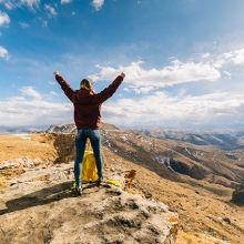 How We Define Success: You!