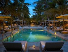 Luxury Hotels For Less - Hotels in Miami Beach