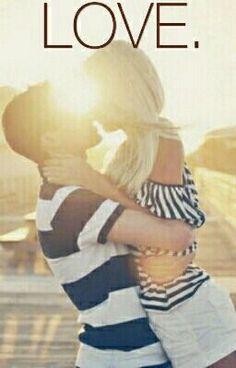 """LOVE"" #wattpad #romance"