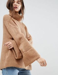 us.asos.com women sweaters-cardigans cat ?cid=2637