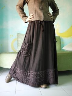 Custom List For Sylvia  3 Skirts & 2 Pants by beyondclothing, $262.00