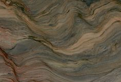 """This piece is called the """"Fusion"""" (Quartzite/ Close Up) This is a natural quartzite counter top perfect for kitchen & other various indoor surfaces, with slight movement of beige, green and greys. Most superior natural stone in the market due to its durability. This quartzite is imported from Brazil and is currently available at Stone Park USA. Please visit our website for more inventory; Www.Stoneparkusa.com"""