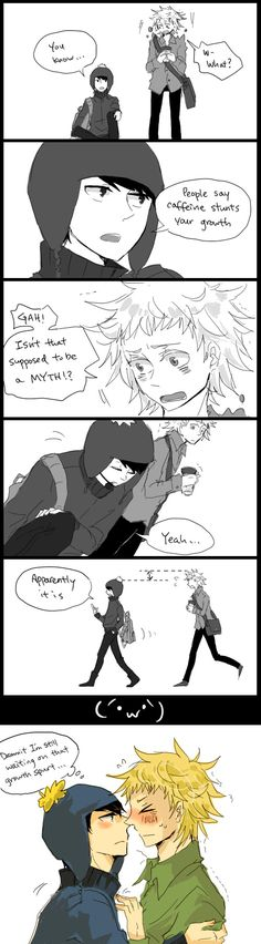 SP: Creek by mamiuuuuuu.deviantart.com on @deviantART