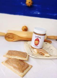 justins-maple-almond-butter-pop-tarts
