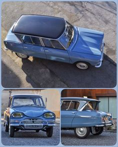 Citroën Ami Classic Mini, Classic Cars, Manx, Vintage Cars, Antique Cars, Automobile, Citroen Traction, Microcar, Citroen Car