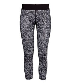 Sportlegging | Product Detail | H&M