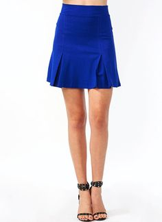 Racquet Up Skater Skirt Social Dance, Skater Skirt, Night Out, Special Occasion, Mini Skirts, Closet, Fashion, Moda, Armoire