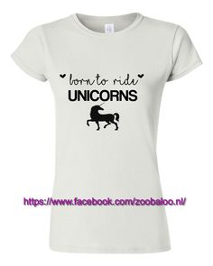 T Shirt, Etsy, Vintage, Tops, Women, Fashion, Supreme T Shirt, Moda, Tee Shirt