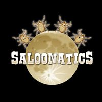 Check out SaLOONatics on ReverbNation