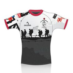 Available from @rugby4heroes Rugby Kit, Crop Tops, Women, Fashion, Moda, Fashion Styles, Fashion Illustrations, Cropped Tops, Crop Top Outfits