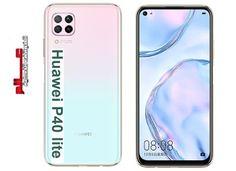 مواصفات و مميزات هواوي Huawei P40 Lite In 2020 Galaxy Phone Samsung Galaxy Phone Huawei