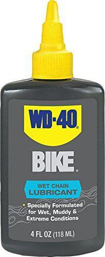 Wd 40 Bike Chain Lube Bike Wash Chain Cleaner Degreaser Dry Lube