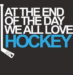 """Hockey Against Hate"" Get Involved, http://hockeyagainsthate.com/"