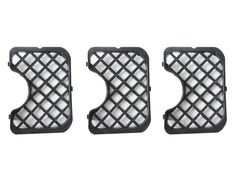 """1 X 14/"""" HANGING BASKETS REPLACEMENT SPARE METAL CHAINS EASY FIT GARDEN HANGER"""