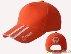 http://www.zlypromo.fr/Casquette-baseball/Chapeau-de-baseball-008.html