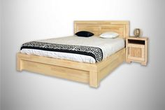 Stílus, Minőség, Sokszínűség Bed, Furniture, Home Decor, Decoration Home, Stream Bed, Room Decor, Home Furnishings, Beds, Home Interior Design