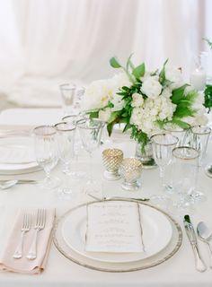 white wedding | Jose