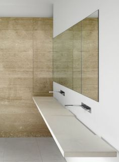 #interior #bathroom