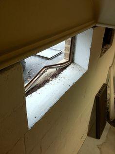 basement windows window replacement and basements on pinterest
