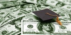 10 Weird But Worthy Scholarships for Students via Huffington Post