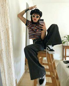 Casall Da Donna Scultura SHINE Bottoms Pantaloni Sportivi Nero