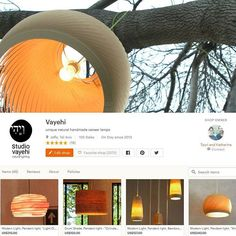 Pendant Lights, Pendant Lamps, Pendant Lighting, Ceiling Fixtures, Hanging Lamps