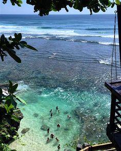 Single Finn Bali.  Beyond Villas Bali has a selection of beautiful villas, all over Bali, to suit every style & Budget. www.beyondvillas.com