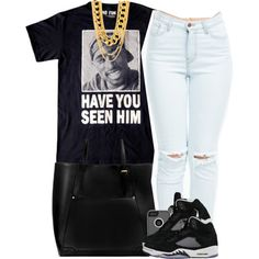 Untitled, created by ayline-somindless4rayray on Polyvore