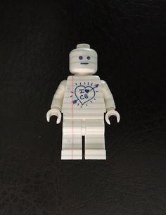 Lego 20 Flesh Hands Hand For Minifigure Figure 10 Pair  Star Wars Potter Hobbit