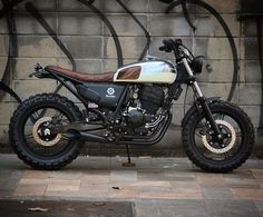 Best Cafe Racers (@bestcaferacers) | Twitter                              …
