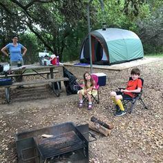 Beautiful Guadalupe River State Park campsite photos and user reviews. Find private land camping near the park if you can't get a reservation. #camping #riverside #camping #campvibes #gopro #photography #capture #wonderlust #gogreen #goodmorning #adventureoften #campeveryday #campingofficial #tent #hiking #backpacking #travel #wanderlust #travelgram #instatravel #adventure