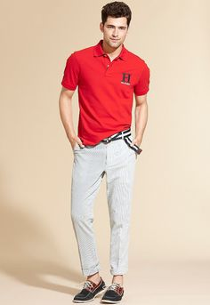 Casual Mens Summer Fashion | july 3 2012 men s fashion no comments tags casual outing casual wear ...
