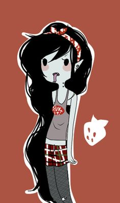 marceline personals Dating double dating summary will marceline save finn from the manipulated relationship that bonnibel set up for popularity or are the strings bonnibel has.