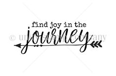 """""""find joy in the journey"""" sentiment measures approximately .75"""" x 2.25"""". Our Bitty Itty Bitty Sentiments are always in one bag. It is our way of offering them to you at high quality and inexpensive. To print packaging for each sentiment and then to pack each sentiment separately would mean that our costs would have to be higher on those. It would be very tedious to do this. We don't offer our sentiments to stores – they are exclusive to our online customers – so we thought that putting them…"""