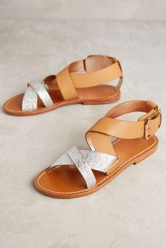 Anthropologie Sanchita Coelia Crossed Metallic Sandals https://www.anthropologie.com/shop/sanchita-coelia-crossed-metallic-sandals?cm_mmc=userselection-_-product-_-share-_-40710063
