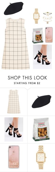 """Untitled #2122"" by telletubbies ❤ liked on Polyvore featuring Valentino, Truffle, Rebecca Minkoff, Marc Jacobs and Accessorize"