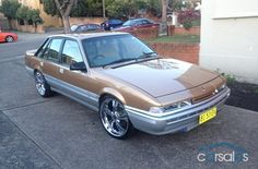 New & Used cars for sale in Australia Sexy Cars, Hot Cars, Aussie Muscle Cars, Havana Nights, New And Used Cars, Slammed, Motocross, Cars For Sale, Classic Cars