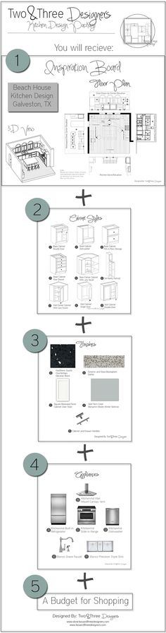 CLICK THIS IMAGE for  YOUR Kitchen Design!  Enter our GIVEAWAY for a free Online Interior Design Package Today! Winner will be drawn on Friday, Feb 15, 2012 so ENTER TODAY TO WIN!!!!