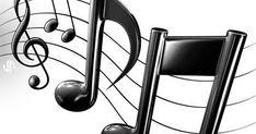 σχολικά θεατρο-δρώμενα,  κείμενα, τραγούδια, παιχνίδια... Free Music Sites, Free Music Download Sites, Music Emoji, Best Music Downloader, Katy Perry Music Videos, Symbols Emoticons, Youtube Music Converter, Iphone Wallpaper Music, Music Note Symbol