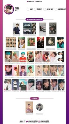 Bts Album List, Album Bts, Bts Official Merch, Skool Luv Affair, Bts Concept Photo, Bts Merch, Yoongi, Bts Chibi, Bts Suga