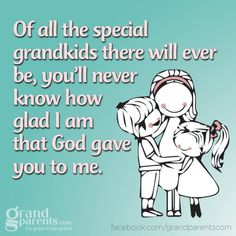 God gave us both of you and we are so blessed. We love you Maddison and Shayleen. Grandpa and Grandma love you little ones Family Quotes, Me Quotes, Qoutes, Quotes About Grandchildren, Grandkids Quotes, Grandma Quotes, Grands Parents, Quilt Labels, Grandma And Grandpa