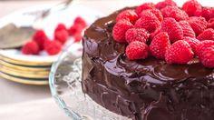 Supersuklaakakun resepti leviää netissä - valmistuu hämmentävällä tavalla! http://www.voice.fi/daami/koti/supersuklaakakun-resepti-leviaa-netissa-valmistuu-hammentavalla-tavalla-88818