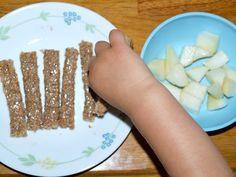 mspi toddler food