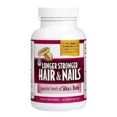 Black Hair Growth Hair Growth Products And Hair Growth On