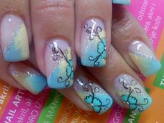 .  | See more at http://www.nailsss.com/french-nails/2/