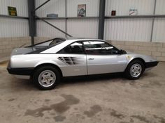 Classic Car Dealer established since 1979 with a selection of classic cars for sale, plus the sale and purchase of prestige, vintage and sports cars. Ferrari Mondial, Ferrari Car, Car Shop, Manual Transmission, Maserati, Cars Motorcycles, Cars For Sale, Classic Cars, Red Heads
