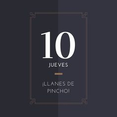 Hoy #jueves de #pinchos en #llanes #asturias ¡No te pierdas el ambientazo! #felizjueves #felizjuernes